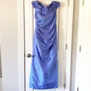 Marisa Baratelli Evening Gown